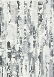 Shades Wallpaper Wall Panel Newspaper SHA 6795 90 00 SHA67959000 By Caselio
